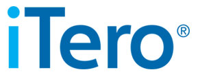 itero logo